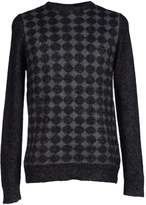 Richard Nicoll Sweaters