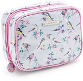 Peter Alexander peteralexander Little Birdie Small Cos Case