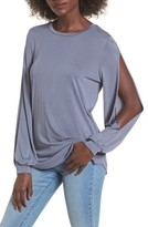 The Fifth Label Women's Lyrical Top