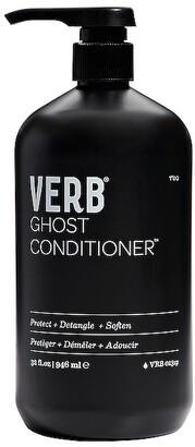 Verb Ghost Conditioner Liter