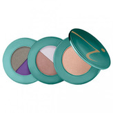 Jane Iredale Eye Steppes - goGreen