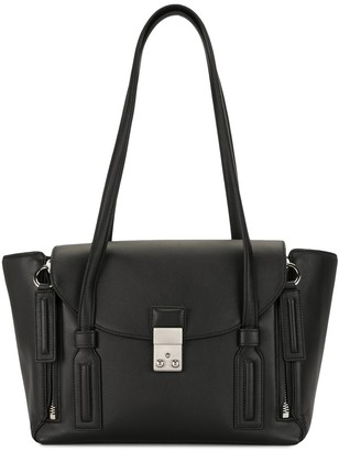 3.1 Phillip Lim Pashli Medium Shoulder Bag