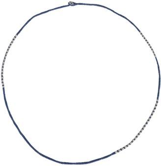 M. Cohen Necklaces