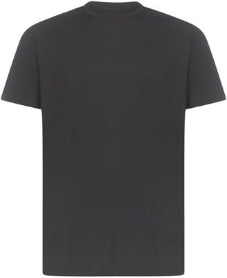 Neil Barrett Travel 2 Pack Short Sleeve T-shirt