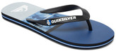 Quiksilver Molokai Carrillo Youth Thong