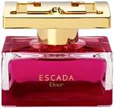 Escada Especially Elixir Women's Perfume