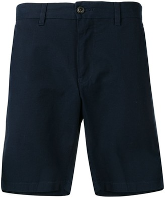 Tommy Hilfiger classic chino shorts