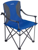 ALPS Mountaineering Lakeside Chair