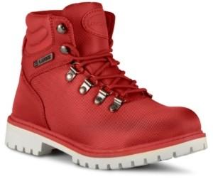 Lugz Women's Grotto Ii Boot Women's Shoes