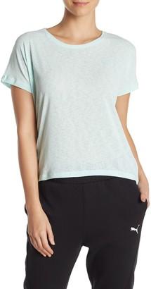 Puma Bold T-Shirt