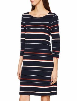 Marc O'Polo Women's 902311659063 Dress