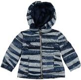 Geospirit Down jackets - Item 41718763