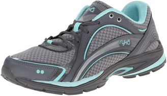 Ryka Women's Walk-W