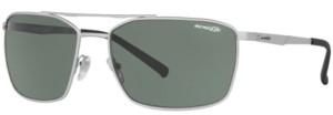 Arnette Sunglasses, AN3080 62 Maboneng