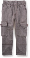 Tea Collection French Terry Cargo Pants (Toddler Boys & Little Boys)