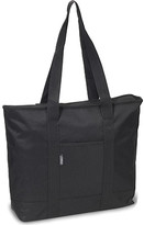 Everest Shopping Tote 1002DS (Women's)