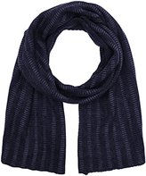 Colorado Denim Men's Elio Scarf