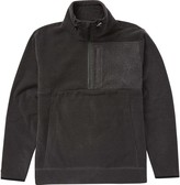 Billabong Boundary Mock 1/2-Zip Jacket - Men's