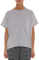 Nude Lucy Springfield Cocoon Tee