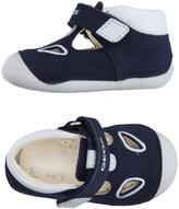 Geox Sandals - Item 11187715