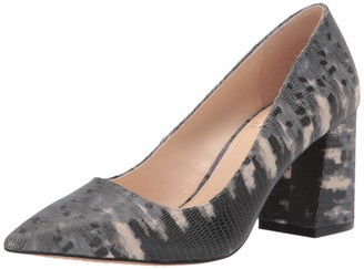 Vince Camuto womens Frittam Pump