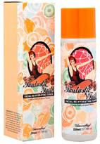 Glamourflage Fantastic Faith Facial Rehydrating Toner 220ml