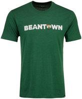 '47 Men's Boston Celtics Regional Team T-Shirt
