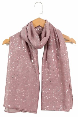 World of Shawls Evening Wrap Stole Shawl For Wedding Bridesmaid Parties