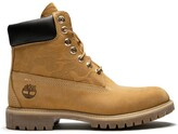 Thumbnail for your product : Timberland Undefeated x Bape 6 Inch Boot