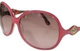 Emilio Pucci - Pink 125 Sunglasses
