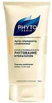 Phyto Phytobaume Hydration Express Conditioner