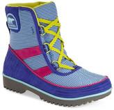 Sorel Tivoli II Go Waterproof Boot (Women)