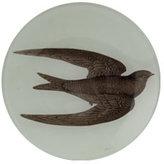 Swift Bird Plate