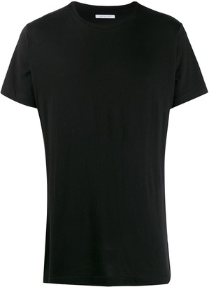 John Elliott classic slim-fit T-shirt