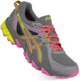 Asics GEL-Sonoma 2 Women's Trail Running Shoes