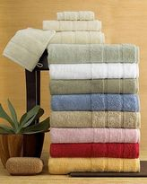 CLOSEOUT! Lauren by Ralph Lauren Towels, Spa Organic Collection