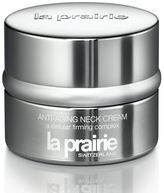 La Prairie Anti-Aging Neck Cream (50ml)