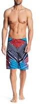 Oakley The Point 21 Board Short