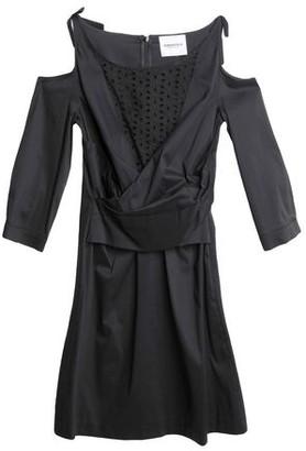 Annarita N. Twenty 4h TWENTY 4H Short dress