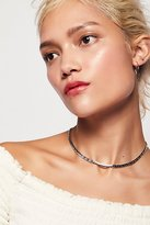 Free People Essential Chain Choker