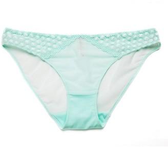 Pink Label Scilla Bikini