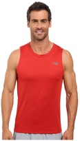 The North Face Flight SeriesTM Sleeveless Shirt