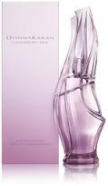 Donna Karan Donnakaran Cashmere Veil Edp 1.7 Oz White Unsized Item