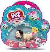 NEW Pet Parade Pug Puppy
