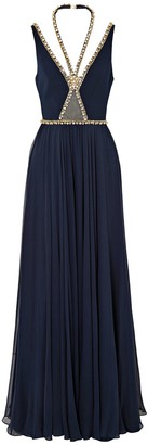 Jenny Packham Long dresses