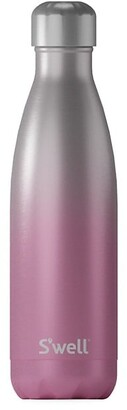 Swell Boralis Dawn Stainless Steel Water Bottle/17 oz.