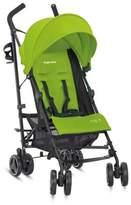 Inglesina Net Stroller in Green