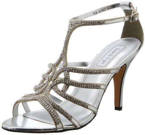 Touch Ups Women's Sally Dress Sandal