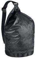 Nike Bucket Sling Bag