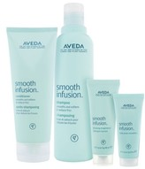 Aveda Smooth Infusion(TM) Set